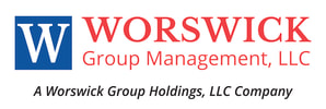 Worswick Group Management